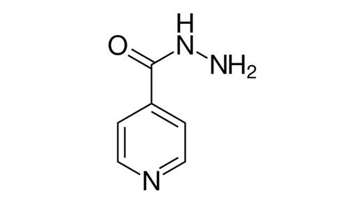 lopinavir/ritonavir class