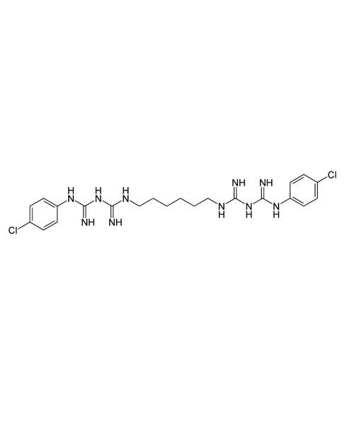Chlorhexidine Gluconate 20